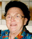 Mme Simone Meyer