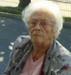 Adieu à Jeanne Maure