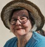 Mme Lucie Siebert