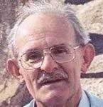 M.Gabriel Veiber