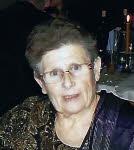 Mme Monique Reinert