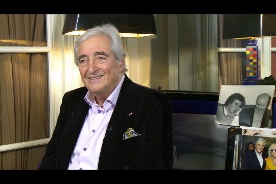 Jean-Loup Dabadie (capture d'écran 2018 l'Atelier d'images)