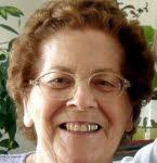 Mme Jacqueline Flour