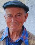 Maurice Grandmougin n'est plus