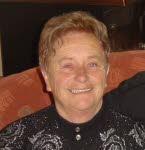 Mme Yvette Fischer