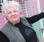 Décès de Mireille Sand, fondatrice du Refuge de Cathy