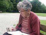 Louise Royet n'est plus