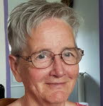 Rolande Piquard inhumée jeudi