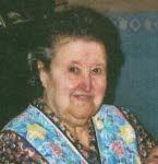 Lucie Mallet est décédée