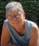 Josette Clerget n'est plus
