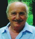 M.François Fornalik