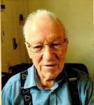 M.Pierre Dahlem