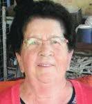 Mme Jacqueline Brach