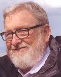 M. André Doeblé