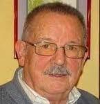 M.Guido Kuntz