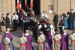 Les obsèques de Christian Poncelet sont terminées : revivez la cérémonie