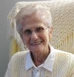 Mme Agnès Lett