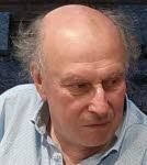 M.Pascal Flamion-Ledoux