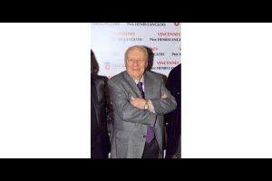 Claude Bolling, jazzman et compositeur de musiques de films