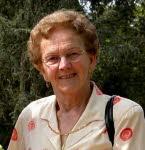 Mme Elise Souman
