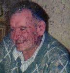 Michel Vigny est décédé