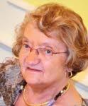 Mme Monique Colin-Rost