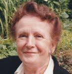 Mme Irène Appocher