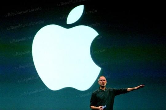 3d26678e138 Décès célèbres | Apple annonce la mort de son cofondateur Steve Jobs