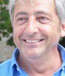 L'adieu à Pascal Clairet, le «Papa» des jeunes vignerons