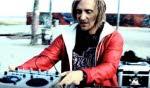 Fred Rister : il avait composé des tubes de David Guetta
