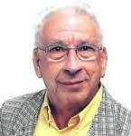 M.Jean Gaspard