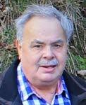 M. Alain Richarth