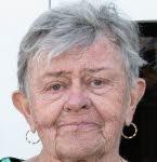 Mme Marie-Madeleine Mazoyer