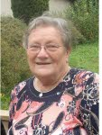 Mme Marie-Jeanne Altmayer