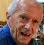 M. Bernard Dauphin