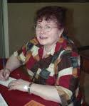 Simone Filleule, ancienne commerçante, nous a quittés