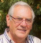M.Louis Christmann