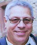 M. Alain Bour