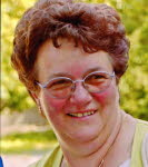 Mme Adrienne Dehaut