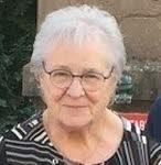 Mme Marie Meyer