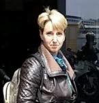 Anne Lescoffit nous a quittés