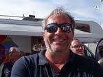 Arbois: disparition brutale du vigneron Pascal Clairet