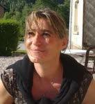 MmeSylvie Gamond