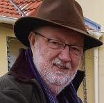 Charmes : Christian Renaud nous a quittés