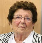 Mme Simone Dorkel
