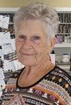 Mme Hannelore Bompard