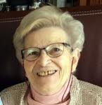 Mme Marie Bernd