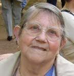 Mme Yolande Cappelli