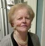 Mme Colette Crusem