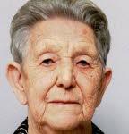 Mme Maria Del Pilar Rios Fuentes
